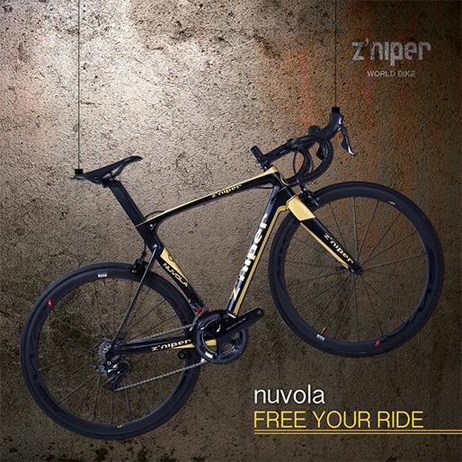 Telai Bici Da Corsa In Carbonio Telaio Bicicletta Zniper